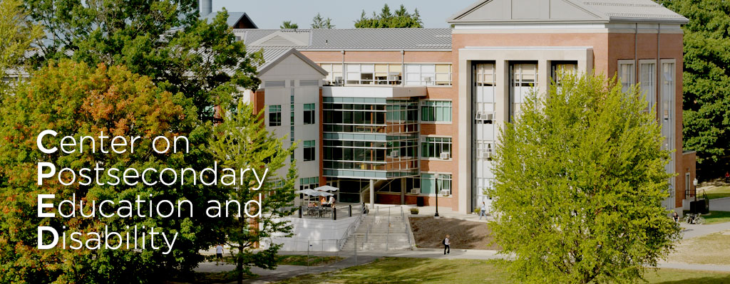 Gentry Building, Neag School of Education, UCONN